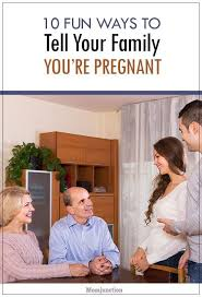 best 25 pregnancy to husband ideas on reveal