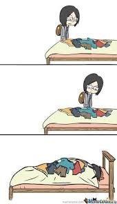 Lazy People Memes - lazy people by cosmin10 meme center