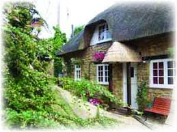 The Cotswolds Cottages by Broadway Thatched Holiday Cottages Broadway Thatched Holiday