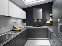 luxury modern kitchen designs and minimalist furniture layout
