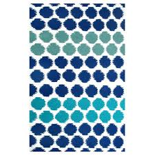 teal blue home decor cute polka dot home decor popsugar home