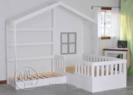 How To Convert A Crib To A Bed by Best 25 Toddler Bed Ideas Only On Pinterest Toddler Bedroom