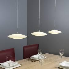 Esszimmer Deckenlampe Esszimmer Lampe Dimmbar Design