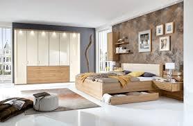 Schlafzimmer Komplett Eiche Sonoma Schlafzimmermöbel Set Esseryaad Info Finden Sie Tausende Von Ideen