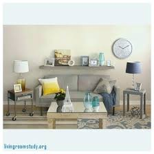mirrored coffee table target target living room mirrored coffee table target living room coffee