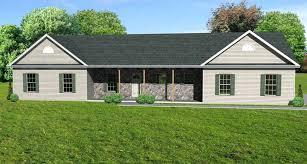 ranch homes designs ranch homes designs iamfiss