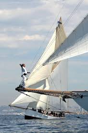 215 best les voiles images on pinterest boats sailing ships and