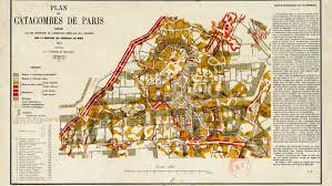 France Map Cities by Paris Catacombs Book Tickets U0026 Tours Getyourguide