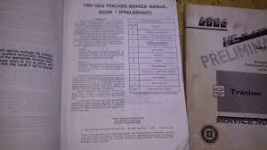 100 maruti 800 workshop manual suzuki smash 110 wiring