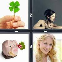 4 pics 1 word answers level 181 200 what u0027s the word answers