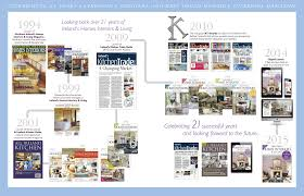 about us ireland u0027s homes interiors u0026 living magazine