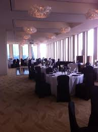ballrooms in houston 43 best wedding venues images on wedding venues