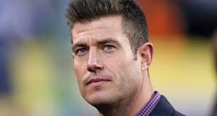 jesse palmer new haircut jesse palmer will host a new syndicated show for the daily mail