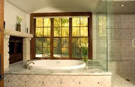 bathroom luxury bathroom furniture luxury fitted bathrooms cheap