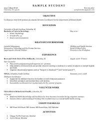 Substance Abuse Counselor Resume Sample by 14 Substance Abuse Counselor Resume Sample Airport Security