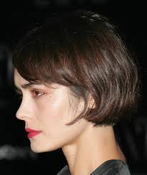 the hottest bob haircuts of the moment short bobs bobs and