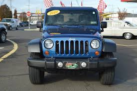 2010 jeep wrangler for sale 1919044 hemmings motor news