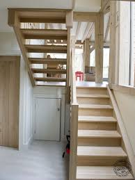 one and a half story house blueberry lane ideas pinterest