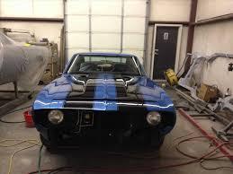 corvette restoration shops car restoration shops karc us