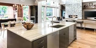 table for kitchen granite for kitchen granite granite kitchen table for sale