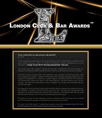 a list clubs in london a list london party guestlist pengeparty