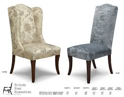 admirable classic dining chairs with additional famous chair