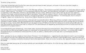 sample recommendation letter for student leadership compudocs us