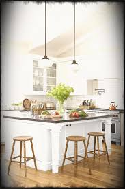 ideas for kitchen wall kitchen wall decorating ideas photos kitchen flooring ideas photos