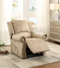 Power Lift Chairs Reviews Furniture Amazing Power Lift Recliners To Raise Your Relaxation