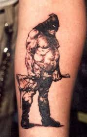 awesome on skin tattoos book 65 000 tattoos designs