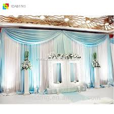 church backdrops curtains ideas church backdrop curtains inspiring pictures of