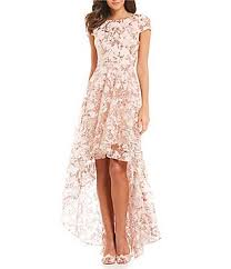 eliza j dresses eliza j women s dresses gowns dillards