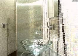 mosaik im badezimmer uncategorized ehrfürchtiges mosaik bad modern mit alluring
