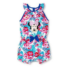 minnie mouse clothes target
