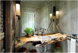 Rustic Home Interior Rustic Home Ideas Home Design Ideas