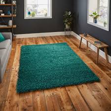 Hardwood Floor Glue Coffee Tables Duck Hold It For Rugs Tape Rug Tape For Hardwood