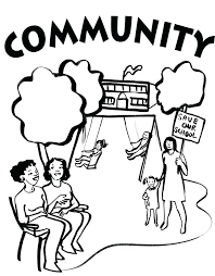 coloring pages diego rivera diego rivera coloring pages coloring pages homely idea community