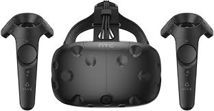 amazon smile and black friday promo amazon com htc vive virtual reality system pc video games