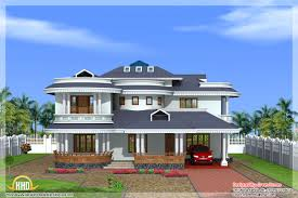 beautiful exterior design of homes most beautiful house exterior