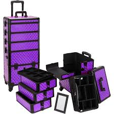 Bridal Makeup Box Best 25 Makeup Case Ideas On Pinterest Big Makeup Organizer
