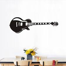 Musical Home Decor by Compare Prices On Music Room Design Online Shopping Buy Low Price