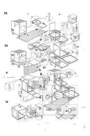 ikea besta assembly instructions 6 hardest ikea furniture to assemble