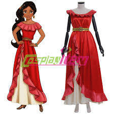 elena of avalor costume reviews online shopping elena of