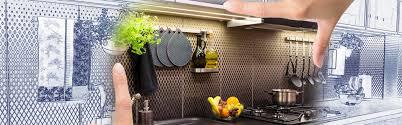 kitchen renovation sydney sydney kitchen renovations specialist