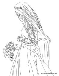 princess coloring pages printable with free printable princess