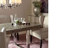 bernhardt dining room extraordinary facelift bernhardt interiors henley dining table 336