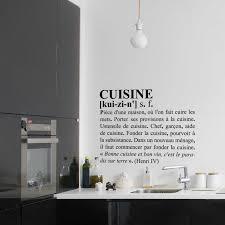 stickers fenetre cuisine autocollant meuble cuisine meilleures inspirations avec stickers