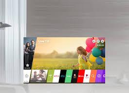 lg 75uj657a 75 inch 4k uhd hdr smart led tv lg usa