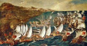 Ottoman Battles Ottoman Empire Pashas 1656 1700 Ad Quatr Us Study Guides