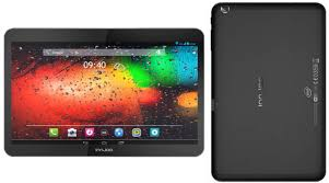 the best android tablet cheapest 10 inch android tablet in nigeria best cheap tablet phone